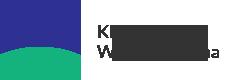 logo Lancet Klinika Weterynaryjna Warszawa